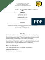MEDICIÓN CON CINTA Y LEVANTAMIENTO DE UN LOTE CON CINTA.pdf