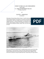 01 S-Boats Part II - The Government Boats.pdf
