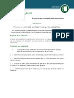 02lccq0.pdf