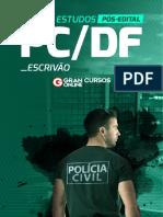 Guia PCDF - FINAL LIVRO
