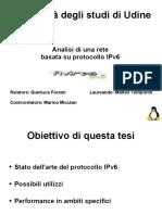 presentazione.pdf