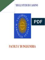 presentazione_antenne_stampate_mauro_pelosi.pdf