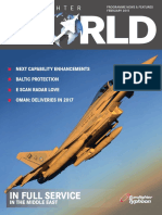Eurofighter_World_Feb_15