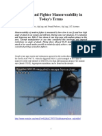 mig-21andfightermaneuverabilityintodaysterms-120309080228-phpapp02.pdf