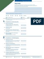 PB_05_Rapport de formation interaktiv_AFP,CFC_GrundB (1)