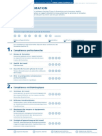 PB_05_Rapport de formation interaktiv_AFP,CFC_GrundB (1).pdf