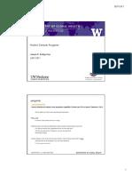6- BIA_11_29_2017.en.id.pdf