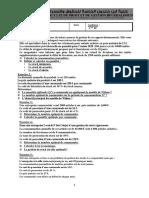 travaux dirigés BI.pdf
