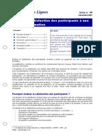 Fiche_EL39_-_eval_satisfaction_cle72deba-1.pdf
