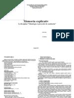 Fisa_tehnologica_final.doc