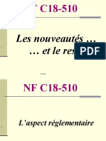 Formation_NFC_18_510.ppt