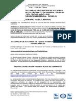 PROCEDIMIENTO PARA REPARTO - EMERGENCIA COVID-19  V09 (2).pdf