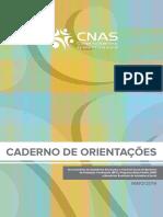 manual-de-orientac3a7c3a3o-cnas-colorido.pdf