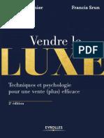 Vendre le luxe.pdf