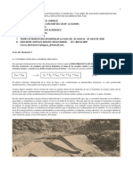 File_282330_Tarea_Conservación de la energía mecánica (1)