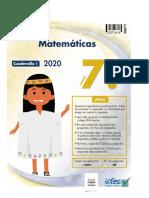 Cuadernillo-Matematicas-7-1.pdf