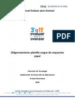 ManualDiligenciamientoPlantillaRespuestasPapel.pdf