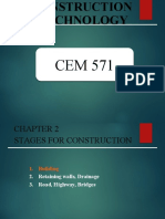 2-1 -BUILDING