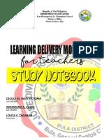 Module-1-Study-Notebook.docx