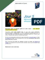 Jour-5S.pdf