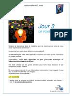 Jour-33.pdf