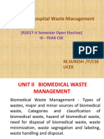 HWM UNIT-2 PDF