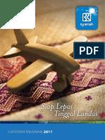 annual_2011.pdf