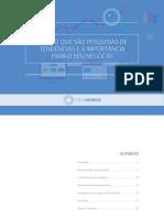 MIndminers_o que é pesquisa de tendencia.pdf