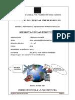 UNIDAD-1-AGENTES-ECONÓMICOS