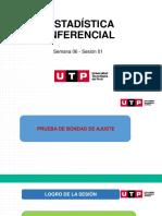 S06.s1 - Material 01.pdf