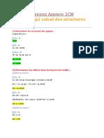 tp2 calcul des structures.docx
