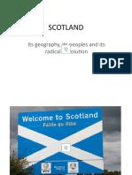 Intro to Britain I Scotland_Devolution New.pptx2020 with audio.pptx