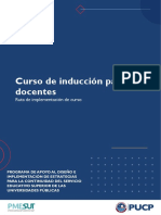 Ruta_implementación_Induccion_Profes_Moodle_PUCP