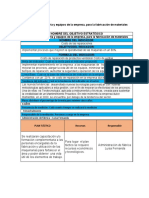 trabajo proceso 2-final.docx