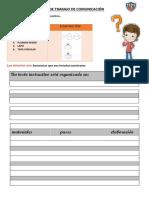 CALIGRAFIA PROF NORMITA.pdf