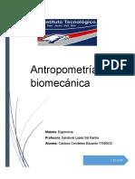 ANTROPOMETRIA Y BIOMECANICA (1)