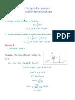 travail-et-energie-cinetique-corrige-serie-d-exercices-1-2 (1).pdf