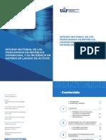 Estudio Sectorial de los fideicomisos en RD y su incidencia en materia de lavado de activos - 2017.pdf
