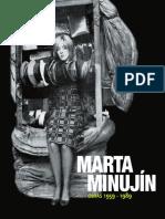 Ccatálogo Marta Minujín Obras 1959-1989.pdf