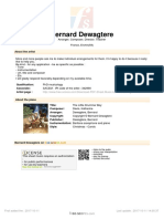 [Free-scores.com]_davis-katherine-039-enfant-tambour-117318