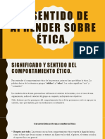 Tarea 2 Etica.pptx