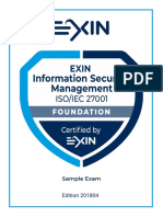ISO 27001 foundation exam sample.pdf