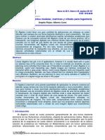 Encriptación.pdf
