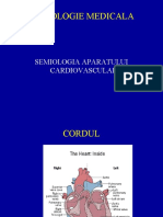 curs 5 semiologie medicala