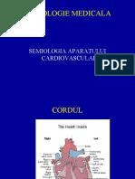 CURSURI SEMIOLOGIE COMPRIMARE 5-7.3.ppt