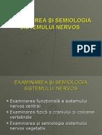 curs semiologie 7.3