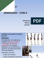 semiologie curs 4 - Copy (1)