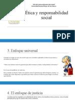 henry  etica