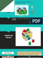 DIAPOSITIVA - RECREACIÓN I - Class 07.pdf