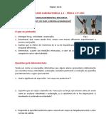 Maria_Prazeres-ESEC_D_Sancho_II_Queda_Livre_aluno (1).pdf